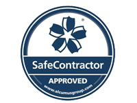 Save Contractor